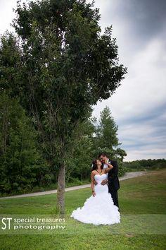 Love Mermaid Wedding, Special Day, Wedding Photos, Wedding Inspiration, Weddings, Couples, Wedding Dresses, Photography, Collection