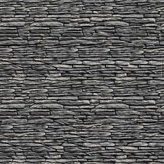 How Interior Designers Make Money Textures Murales, Texture Architecture, Stone Texture, Stone Cladding Texture, Stone Wall Design, Brick Paper, Stone Interior, Interior Walls, Interiors