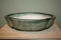 Japanese Bonsai Pots Blog | Just another WordPress.com site