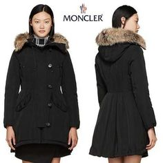 Moncler Sale For Kids, Moncler Sales Online High Quality. welcome to buy!