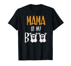 f1eeb6fd9d20 Die 37 besten Bilder von Baby Shark Shirts ♡   Baby shark, Family ...