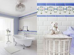 〚 Spacious apartment for a girl in Kyiv, Ukraine sqm) 〛 ◾ Photos ◾Ideas◾ Design Corner Bathtub, Bathroom, Ukraine, Photos, Design, Ideas, Washroom, Pictures, Full Bath