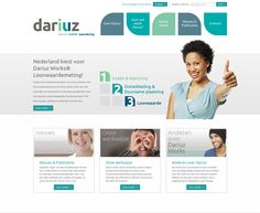 Website Dariuz
