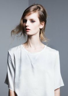 #minimalism Made in Italy #Novevite #RobertaCena