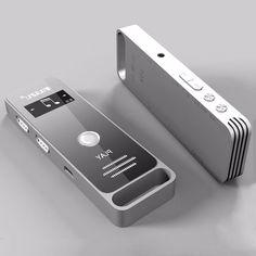 RUIZU X01 Sport Mini Portátil de MP3 Reproductor de Música Digital Oculto Grabadora de Voz Pluma 8 GB Dictáfono Reproductor de MP 3 Lettore MP3