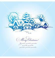 Afbeeldingsresultaat voor christmas landscape pictures
