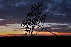 Nøne Futbol Club Vent des Forêts 2017. #nonefutbolclub #ventdesforets #metal #steel #welding #rando #nature #intothewild #forest #hiking #countryside #visualsoflife #moodygrams #liveauthentic #exploretocreate #keepitwild #wildernessculture #artofvisuals #visualsofnature #folkscenery #welivetoexplore #neverstopexploring #contemporaryart #meuse #grandest #meusetourisme #grandest_focus_on #destinationlorraine #publicart #night