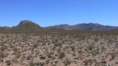 The amount of commercially viabl shale gas in the Karoo is nowhere near previous estimates. Shale Gas, South Africa, City Photo, Deserts, Environment, Mountains, Country, Big, Beach