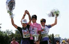 Giro de 1992