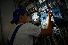 Troubleshooting a Power Outage - http://sandiegoelectricalrepair.com/power-outage-san-diego-ca/