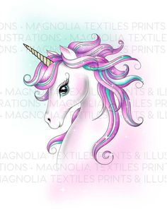 unicorn drawing - unicorn drawing ` unicorn drawing easy ` unicorn drawing sketches ` unicorn drawing easy step by step ` unicorn drawing cute ` unicorn drawing easy for kids ` unicorn drawing fantasy creatures ` unicorn drawing realistic Unicorn Painting, Unicorn Drawing, Unicorn Art, Unicorn Gifts, Magical Unicorn, Cute Unicorn, Unicorn Poster, Unicorn Sketch, Unicorn Images