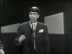 Roy Black - Ich suche dich 1965