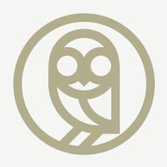 Surplus Design Studio » Owl (2)