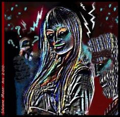 Silviane Moon é uma artista internacional ativo tanto no mercado local quanto internacional. Silviane Moon apresenta uma variedade de obras de arte de qualidade que você pode facilmente consultar, compartilhar e comprar com toda segurança online. Silviane Moon Galeria de Arte on-line. Silviane Moon Galeria de Arte on-line