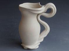 Julia Livingston, 100 Cups Project: Cup No. 90