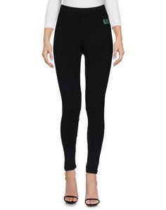 EA7 . #ea7 #cloth #dress #top #skirt #pant #coat #jacket #jecket #beachwear #