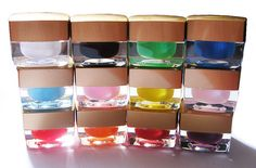Solid Colors Opaque Mix UV Builder Gel Nail Art 12x 8ml. eBay #girl #summer #blonde #text #photo #blue #boy #vintage #Hot #art #couple #beautiful #sexy #love #hair #white #dress #woman #shoes #girls #blackandwhite #pink #naturered #black #cute #fashion #pretty #style #photography #model #FF #tagforlikes #color #photooftheday