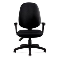 Home Depot Office Chairs  sc 1 st  Pinterest & 15 best Office Depot Chairs images on Pinterest | Office desk chairs ...