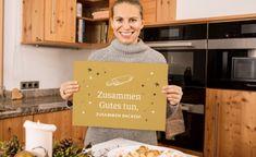 Gedeckter Apfelkuchen - Backen mit Christina Paper Shopping Bag, Sliced Almonds, Ginger Beard, Baking Tips, New Recipes
