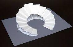 Hasil gambar untuk radial architecture model