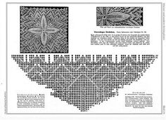 Knitting Charts, Lace Knitting, Knitting Stitches, Knitting Designs, Lace Doilies, Crochet Doilies, Crochet Books, Knit Crochet, Album