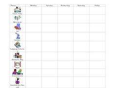 Planning marvelous mitten activities for preschool