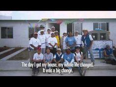 2004: 'A big change' in Mexico #HabitatCWP