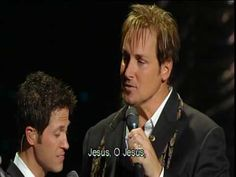 """""""There's Something About That Name"""" By The GVB & Gloria Gaither (2010)"""