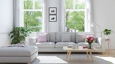 Tips to Transform Your Home Into a Clean and Cool Oasis Reduce the chaos in your house and keep things clean, easing your mind! Happiness Blog, How To Be A Happy Person, Sofa, Couch, Stay Cool, Declutter, Oasis, Love Seat, Cleaning