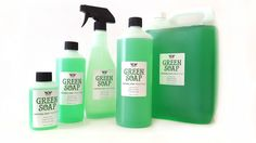 49 Best Green Soap Designs Images Green Soap Handmade Soaps Soap