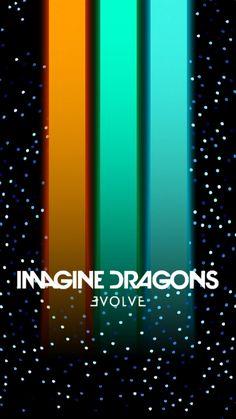 Imagine dragons wall art / in 2019 papel de parede para telefone, pap Pentatonix, Imagine Dragons Evolve, Believer Imagine Dragons, Dan Reynolds, Kari Jobe, Florence Welch, Wallpaper Quotes, Iphone Wallpaper, Blog Art