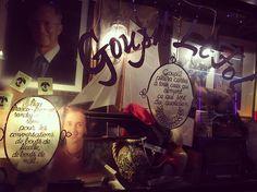 Lieu franco - français rendez-vous rêve pour les conversations de bouts de ficelle de bouts de nuit #bruxelles #brussels #bruxellesmabelle #bxl #bx #bxlove #bybrussels #bruxellestagram #bruxellesjetaime #bxl_online #visitbrussels #igbrussels #bxlcult #belgique #belgium #welovebrussels #brusselslove #nigth #bistro