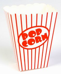 Unique Industries Set of 8 Classic Red and White Striped Popcorn Boxes, 12-Pack Unique Industries,http://www.amazon.com/dp/B00B8Y02A0/ref=cm_sw_r_pi_dp_nTgmtb0JBHP4AR3E
