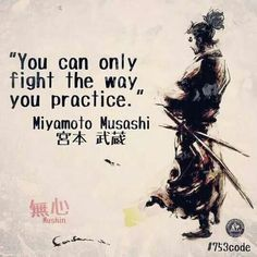 Located in Sacramento's best Karate School.Tokon Martial Arts are Sacramento's premier and best Karate and martial arts training facility Wisdom Quotes, Quotes To Live By, Life Quotes, War Quotes, Karate Shotokan, Kyokushin Karate, Kenpo Karate, Martial Arts Quotes, Miyamoto Musashi