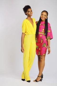 Belois Couture Lookbook Collection - BellaNaija - July2014011