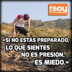 #Frases para #correr #running