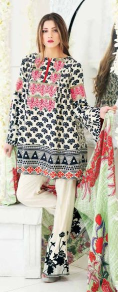 Charizma winter clothes For Girls 2016-17  #Winterclothes