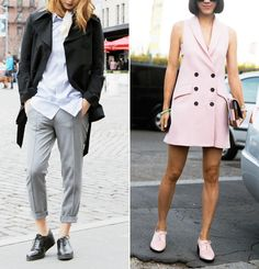 13 Items You Can Wear in Your 20s, 30s, and Beyond ...