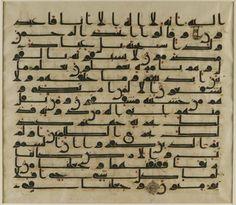 around 300 BC Arabs insist parchment use #Arabs #parchment #300 #BC