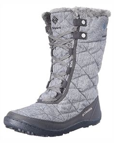 Columbia Women's Minx Mid II OH Twill Cold Weather Boot #BL1625-052 (view) The changes you made to Columbia Women's Minx Mid II OH Twill Cold Weather Boot #BL1625-052 have been saved. Would you like to view this product in your store?.