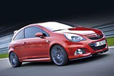 Vauxhall Corsa VXR   Heathfieldvx Online Shop for all Vauxhall Car Parts