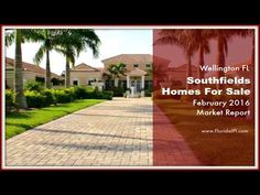 http://brokernestor.realtytimes.com/marketoutlook/item/42659-southfields-in-wellington-fl-equestrian-homes-for-sale-market-report-february-2016 - Here's the latest status of equestrian homes for sale in the community of Southfields in Wellington FL. You'll definitely find this useful when buying a new home in the community! For more information on Southfields homes for sale in Wellington FL, please call us, Nestor Gasset and Katerina Gasset at 561-753-0135. We'd be happy to assist you!