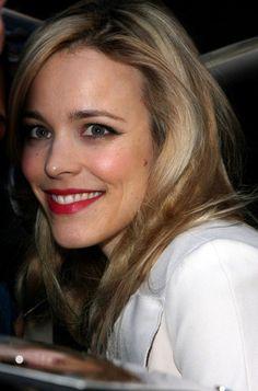 Rachel McAdams -State Of Play -The Time Traveler's Wife -Sherlock Holmes -Midnight In Paris -Morning Glory