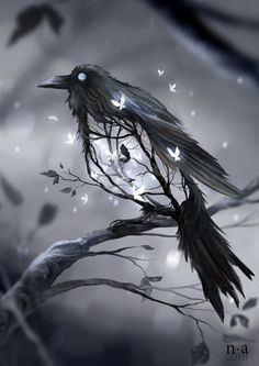 Art by Nicole Altenhoff (Mohn-blume in Deviantart) Hauntingly Beautiful! Art by Nicole Altenhoff (Mohn-blume in Deviantart) Dark Fantasy Art, Fantasy Artwork, Anime Fantasy, Dark Gothic Art, Dark Artwork, Wallpaper Aesthetic, Creation Art, Arte Obscura, Arte Horror