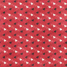 z_bld_loveis_patternpaper (8).jpg