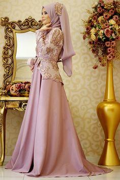 gamze-polat-lila-safir-tesettur-abiye-elbise-26654-99-B.jpg (467×700)