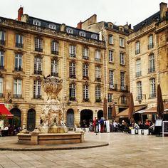 8 Reasons Bordeaux Is France's Best-Kept Secret