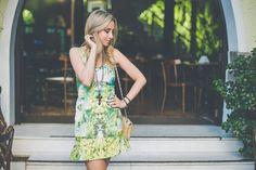 Kodifik by fashion bloguer Déborah Zandonna