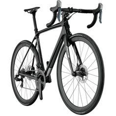 La nuova #Scott Addict Premium Disc offre tutte le eccellenti caratteristiche della #Addict, con in più i freni a disco.  Ecco caratteristiche, foto e prezzi di tutta la nuova collezione 2017 di Scott   #ciclismo #mondociclismo #materiali2017 #cici #bdc