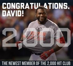 David Ortiz Boston Red Sox The Man.The Myth. we just call him Big Papi baby! Better Baseball, Red Sox Baseball, Baseball Socks, Boston Sports, Boston Red Sox, David Ortiz, Red Sox Nation, Boston Strong, Go Red